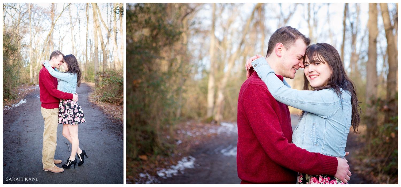 Engagement At Belle Isle RVA - Allison & Dave 007-Sarah Kane Photography.JPG
