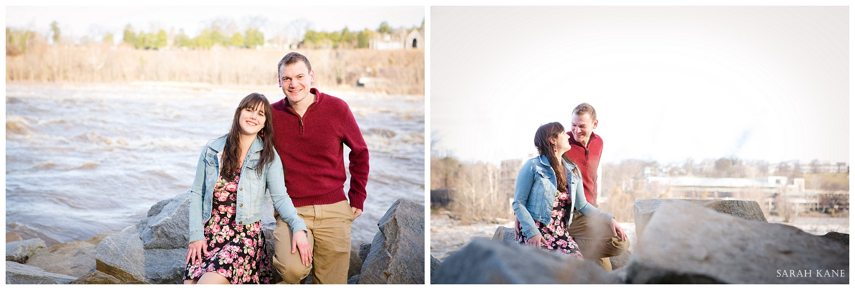 Engagement At Belle Isle RVA - Allison & Dave 010-Sarah Kane Photography.JPG