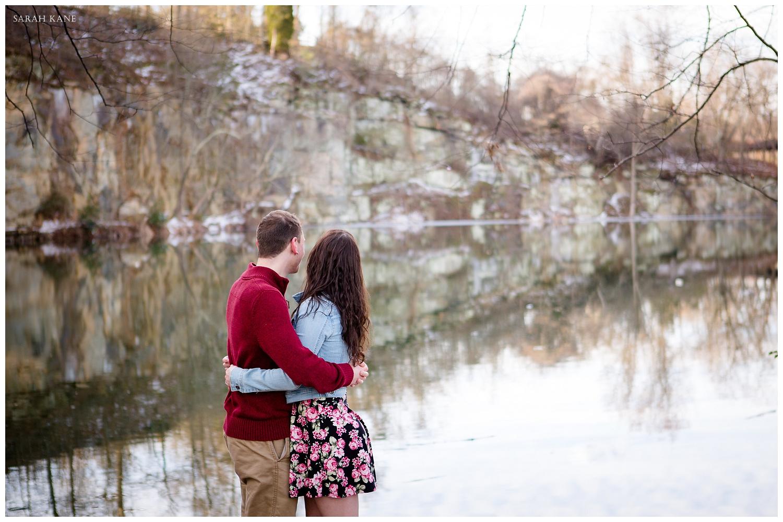 Engagement At Belle Isle RVA - Allison & Dave 033-Sarah Kane Photography.JPG