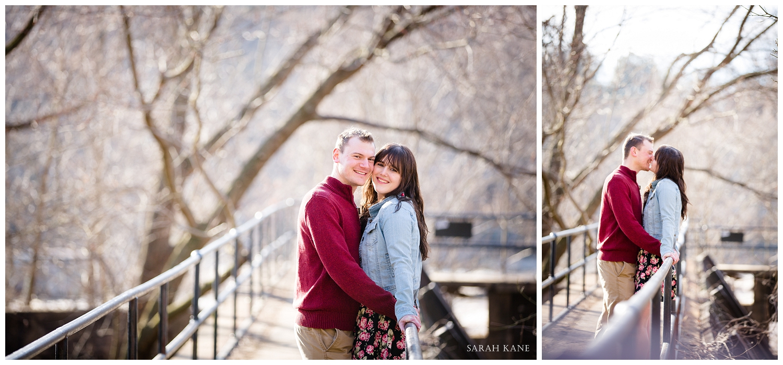 Engagement At Belle Isle RVA - Allison & Dave 055-Sarah Kane Photography.JPG