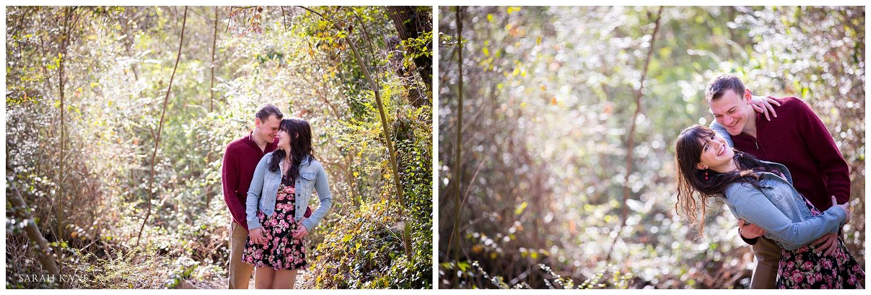 Engagement At Belle Isle RVA - Allison & Dave 062-Sarah Kane Photography.JPG