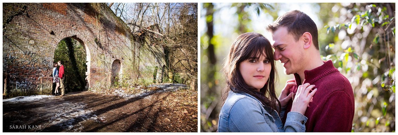 Engagement At Belle Isle RVA - Allison & Dave 068-Sarah Kane Photography.JPG