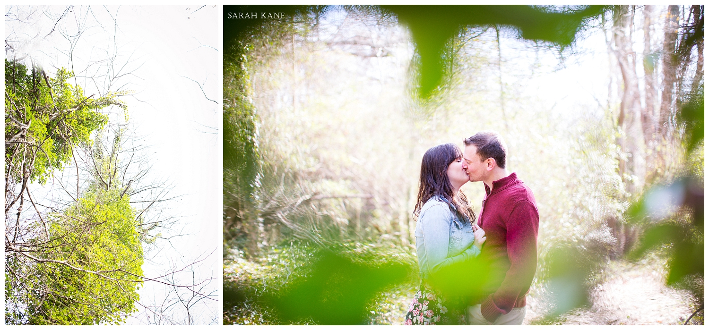 Engagement At Belle Isle RVA - Allison & Dave 091-Sarah Kane Photography.JPG