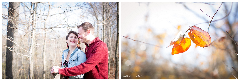 Engagement At Belle Isle RVA - Allison & Dave 096-Sarah Kane Photography.JPG