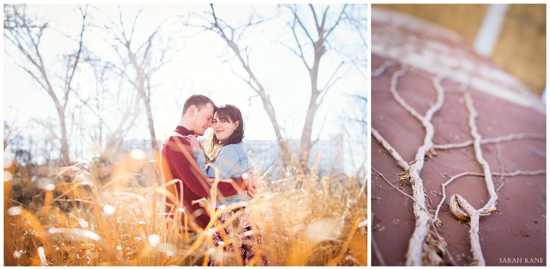 Engagement At Belle Isle RVA - Allison & Dave 109-Sarah Kane Photography.JPG