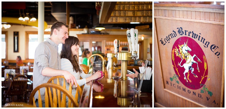 Engagement At Belle Isle RVA - Allison & Dave 154-Sarah Kane Photography.JPG