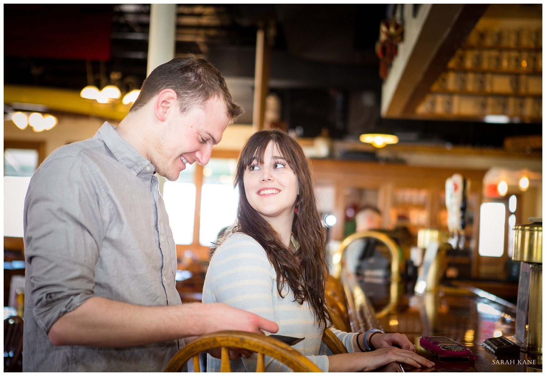 Engagement At Belle Isle RVA - Allison & Dave 156-Sarah Kane Photography.JPG