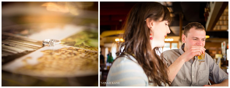 Engagement At Belle Isle RVA - Allison & Dave 159-Sarah Kane Photography-2.JPG