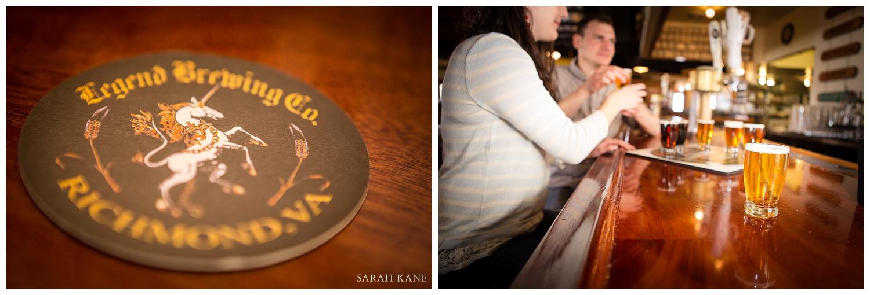 Engagement At Belle Isle RVA - Allison & Dave 160-Sarah Kane Photography.JPG
