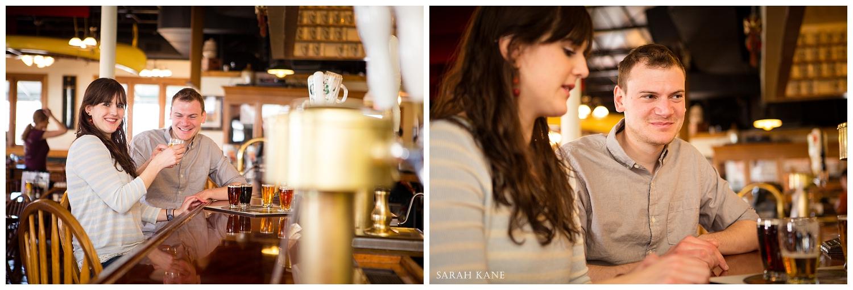 Engagement At Belle Isle RVA - Allison & Dave 168-Sarah Kane Photography.JPG