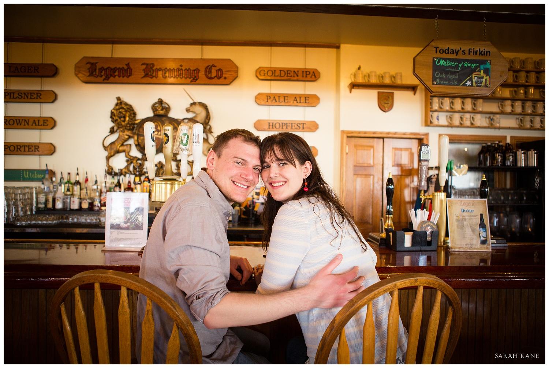 Engagement At Belle Isle RVA - Allison & Dave 166-Sarah Kane Photography.JPG