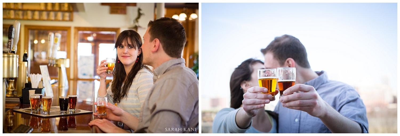 Engagement At Belle Isle RVA - Allison & Dave 169-Sarah Kane Photography.JPG