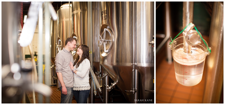 Engagement At Belle Isle RVA - Allison & Dave 137-Sarah Kane Photography.JPG