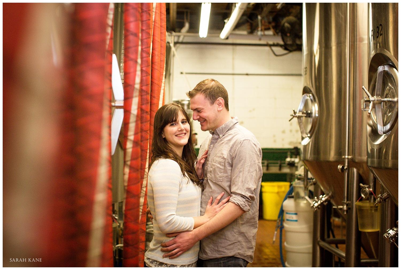 Engagement At Belle Isle RVA - Allison & Dave 138-Sarah Kane Photography.JPG