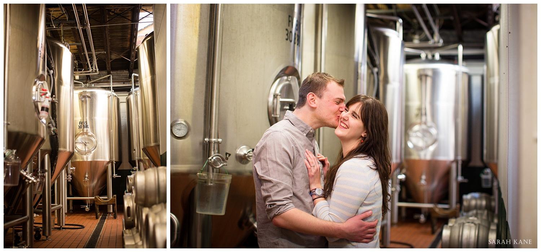 Engagement At Belle Isle RVA - Allison & Dave 147-Sarah Kane Photography.JPG