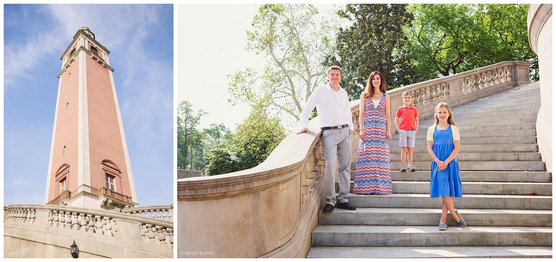 Spruill Family Portraits007.JPG
