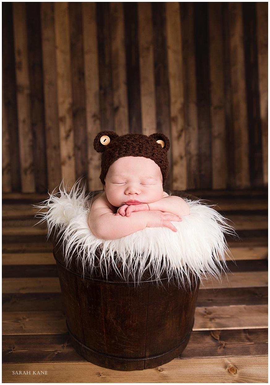 newborn photography in Midlothian Va | Sarah Kane Photography