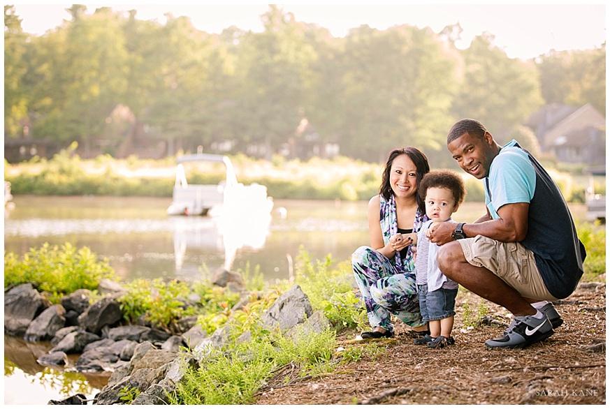 Lifestyle Family Portraits Midlothian VA   Sarah Kane Photography