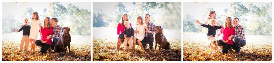 Lifestyle family photographer in richmond va www.sarahkanephotography.com