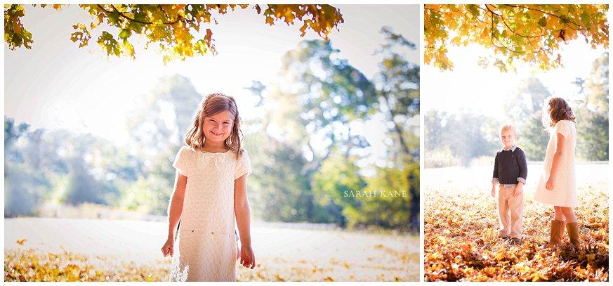 Perkinson   Family Portraits 009 Sarah FinalSarah Final.jpg