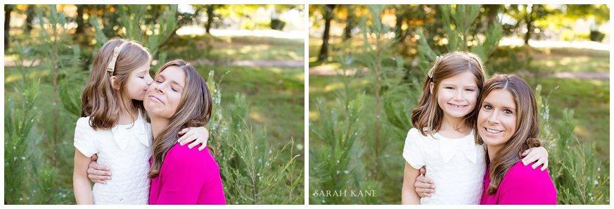 Perkinson   Family Portraits 130 Sarah FinalSarah Final.jpg