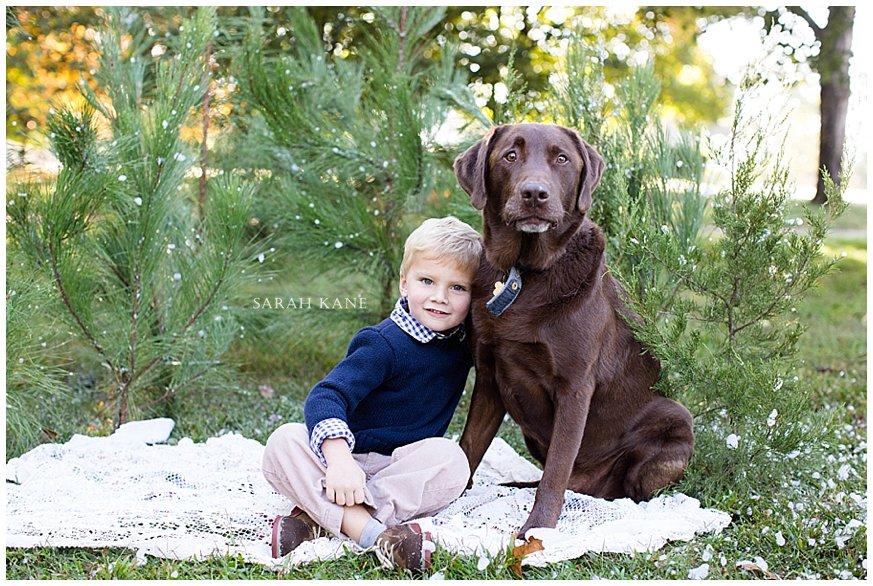 Perkinson   Family Portraits 109 Sarah FinalSarah Final.jpg