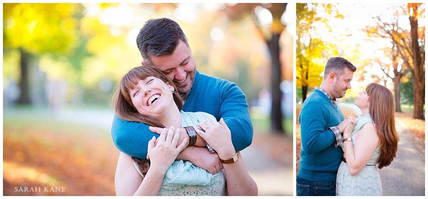 Meldoy & Drew Engagement 024Sarah Final.jpg