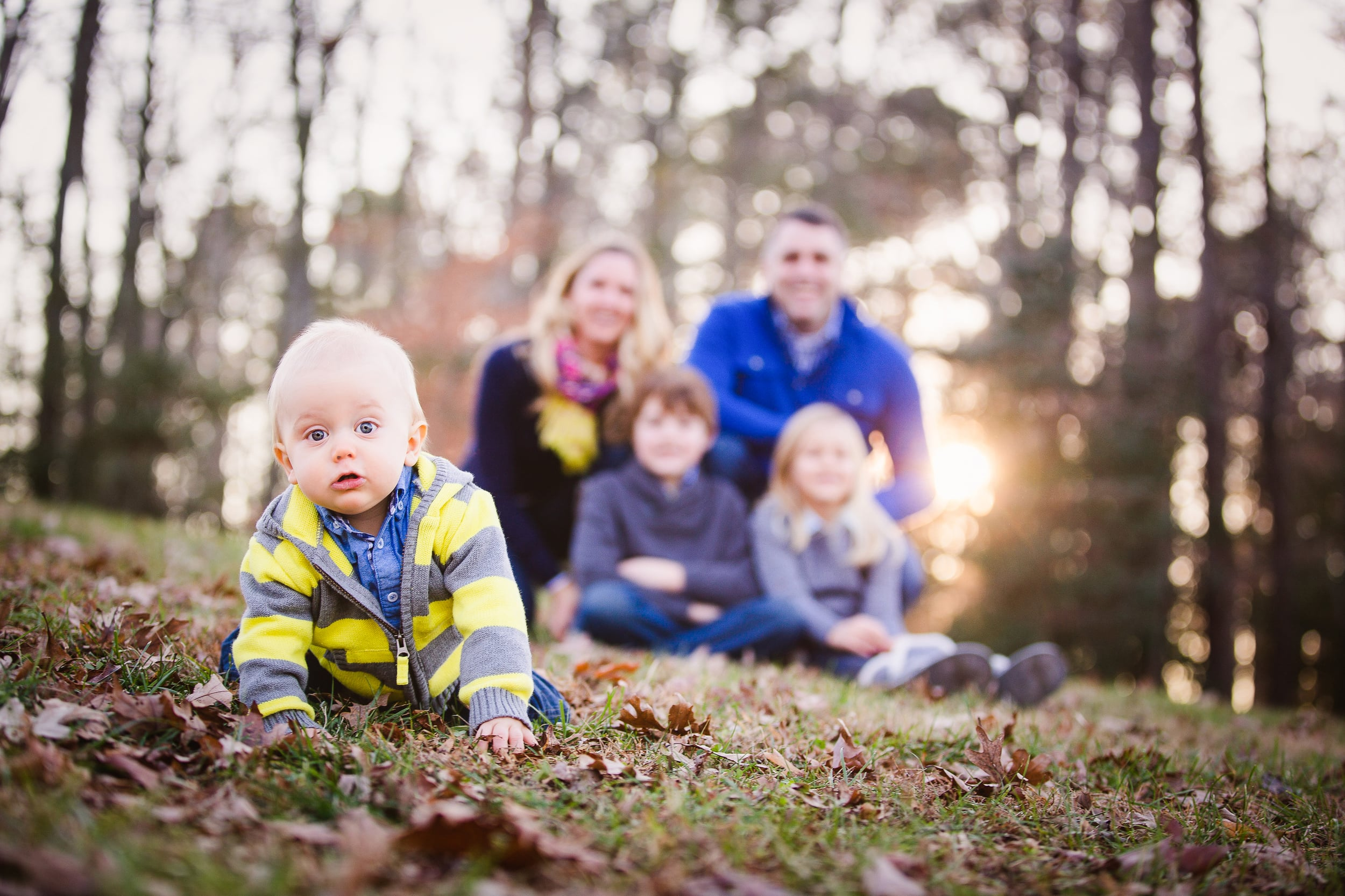 Radgowski-FamilyportraitsatSundayParkinMidlothianVA-SarahKanePhotography061.jpg