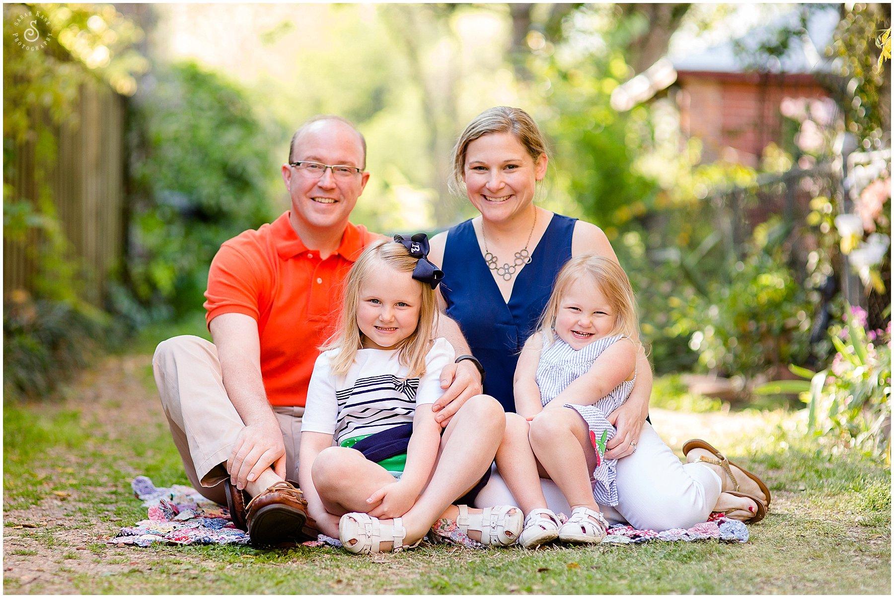 1 Pruden Family Portraits 05.jpg