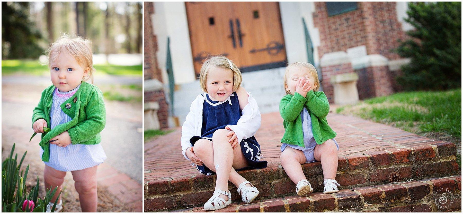1PrudenSpring2015-Children'sPortraitsinRichmondVirginia103.jpg