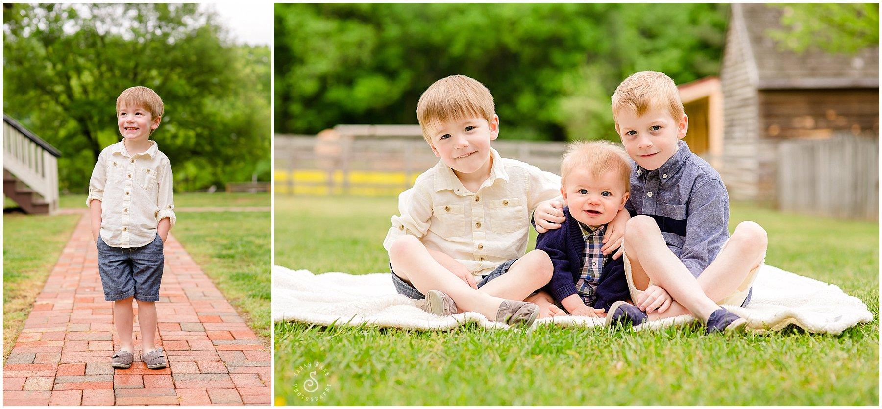 Hill family portraits 067.jpg