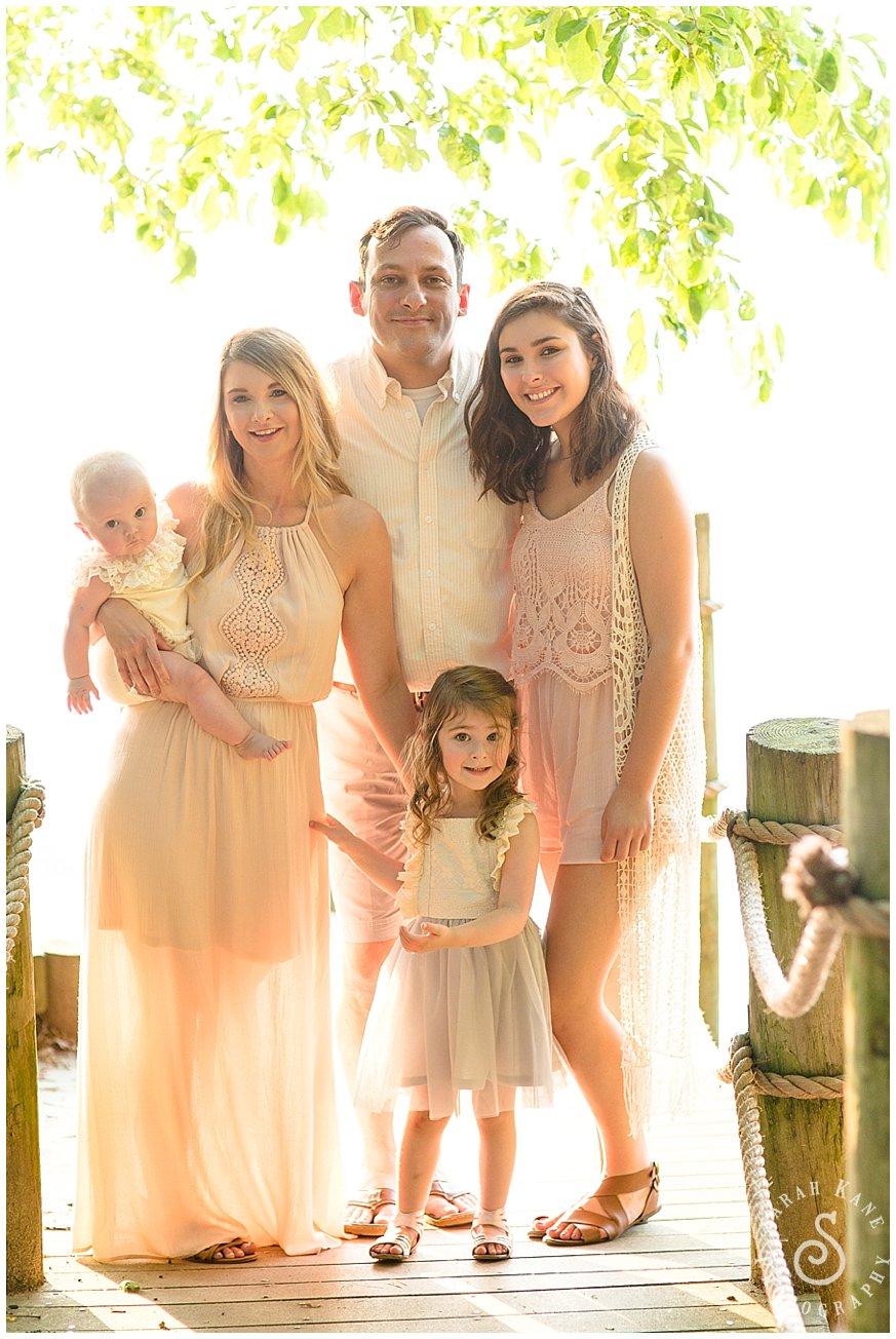1 Lucchetti Family Portraits 43_.jpg
