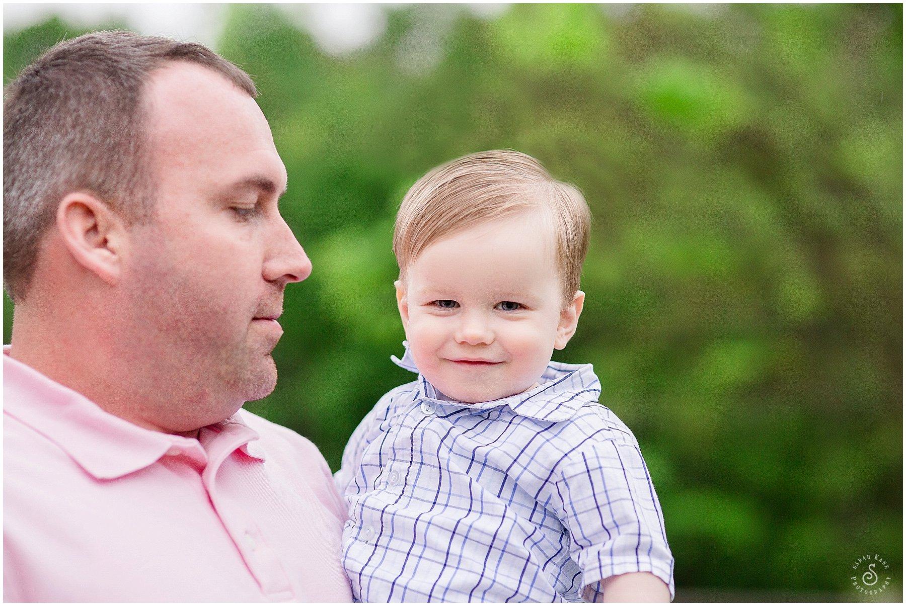 2016 McManama Family Portriats 02.jpg
