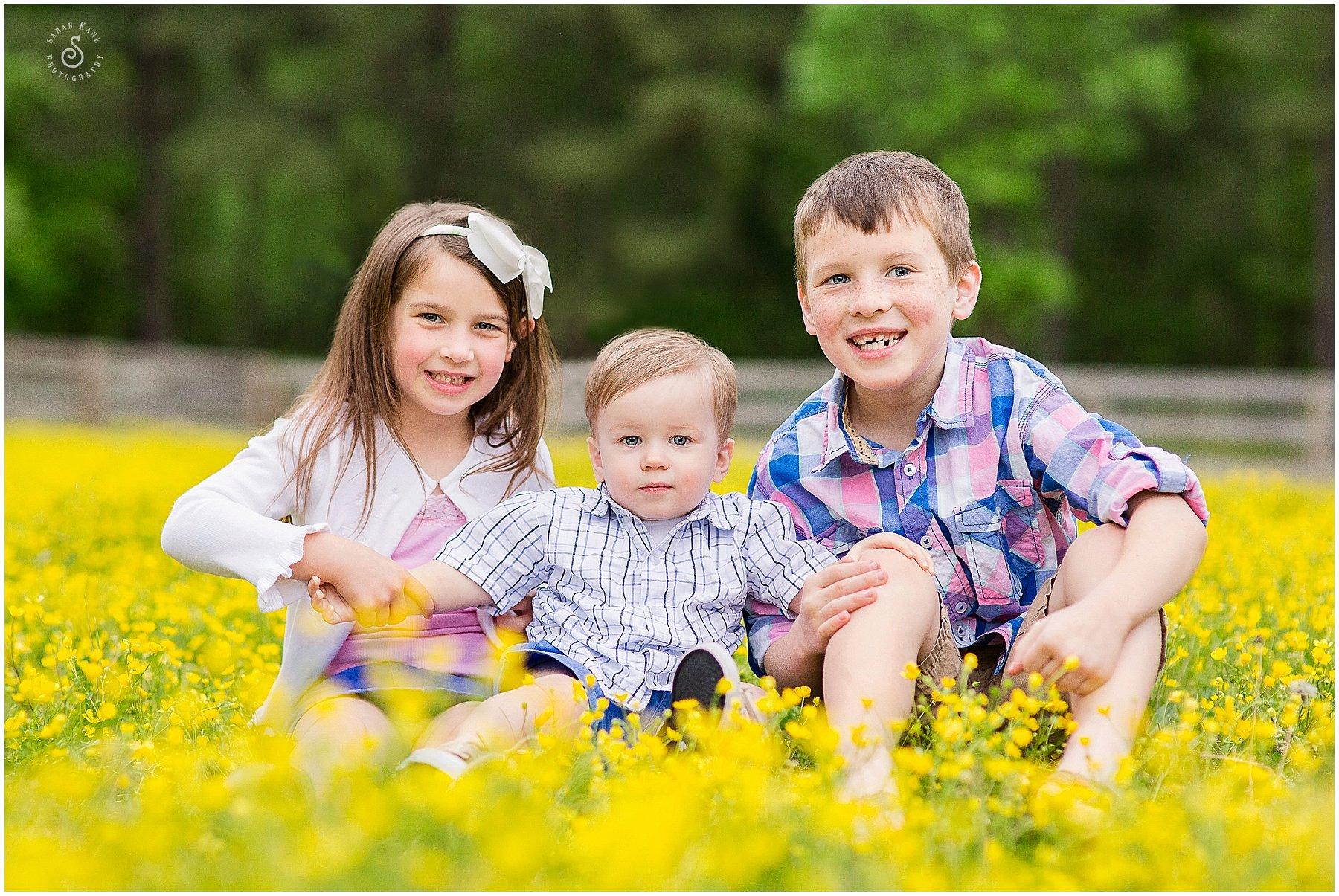 2016 McManama Family Portriats 21.jpg