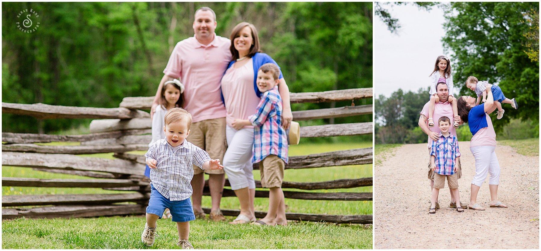 2016 McManama Family Portriats 52.jpg