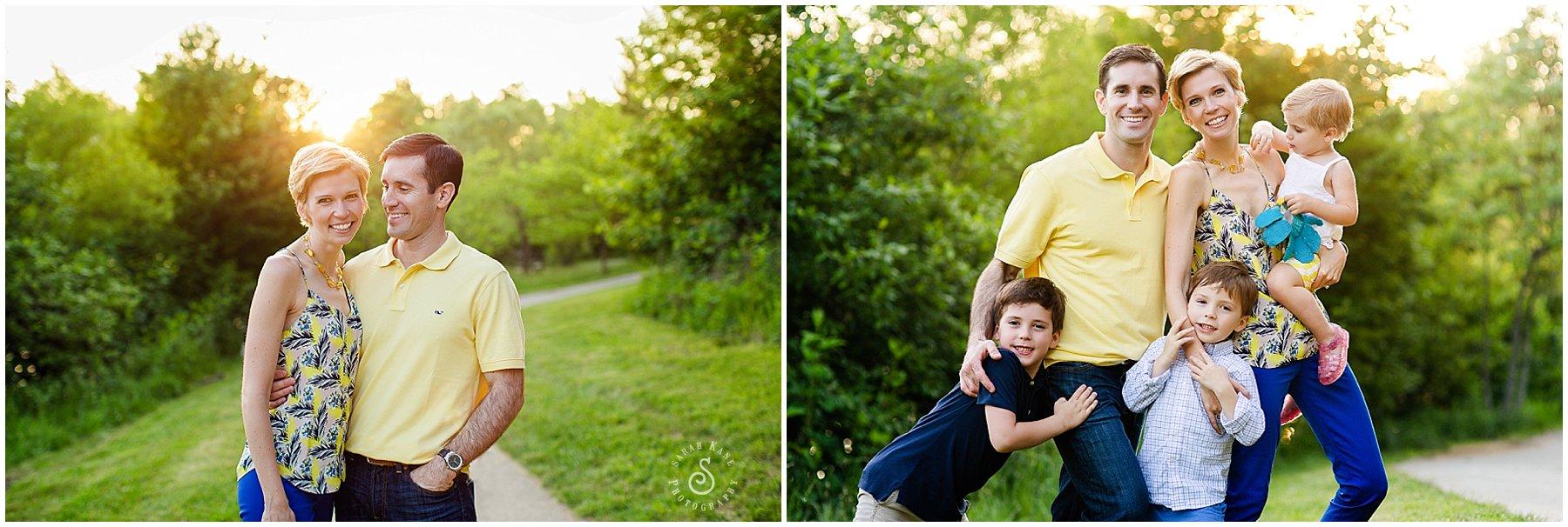 2_Lifestyle Family Portraits 67_ copy.jpg