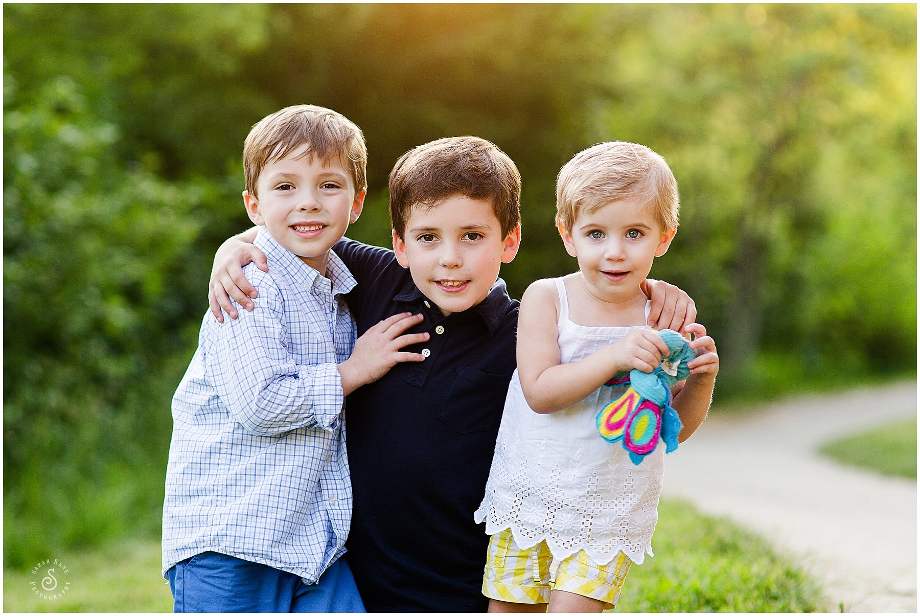 2_Lifestyle Family Portraits 24_ copy.jpg