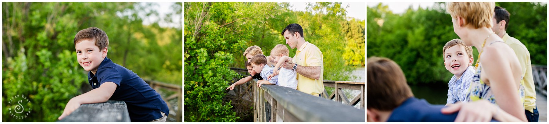 2_Lifestyle Family Portraits 16_ copy.jpg
