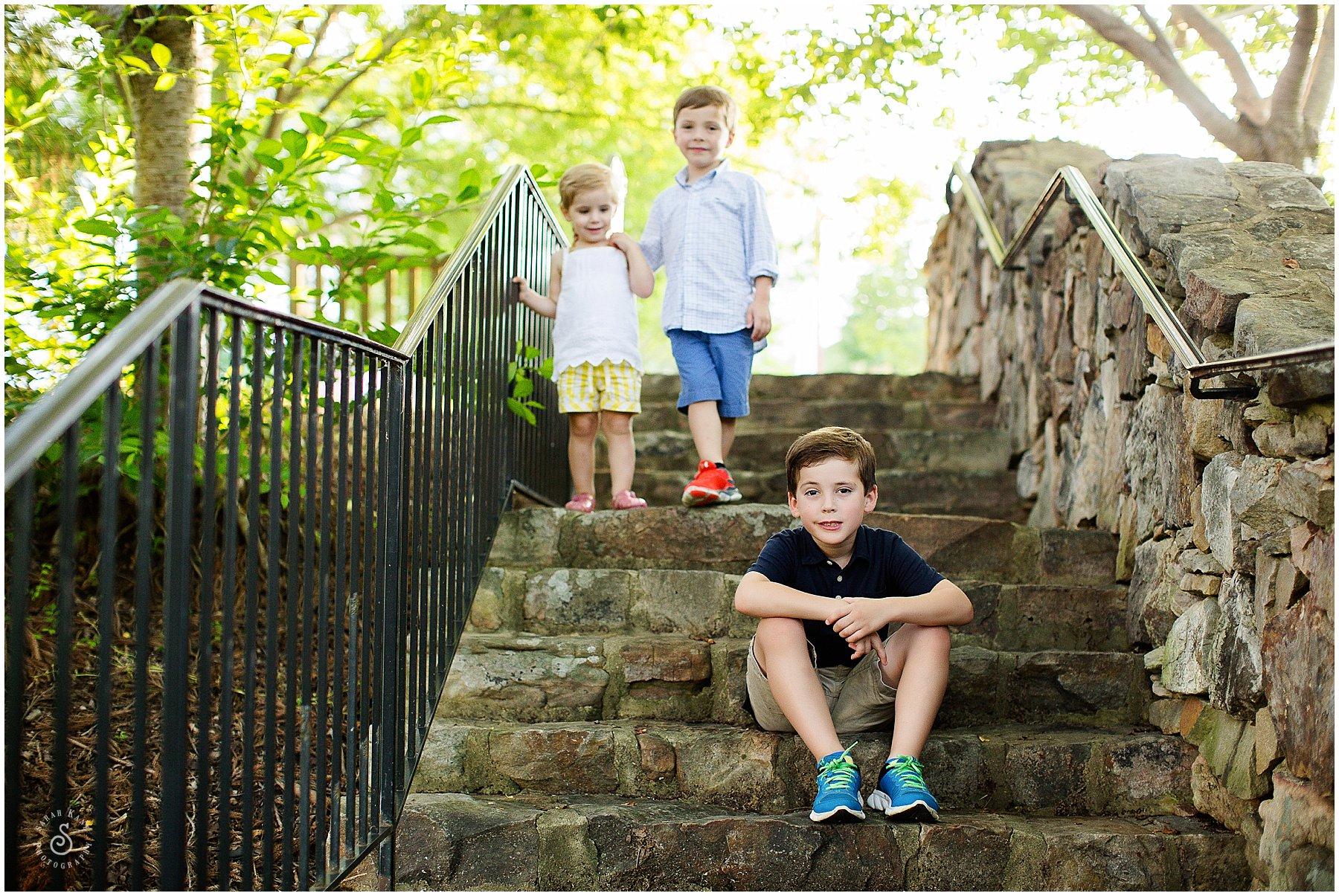 2_Lifestyle Family Portraits 138_ copy.jpg