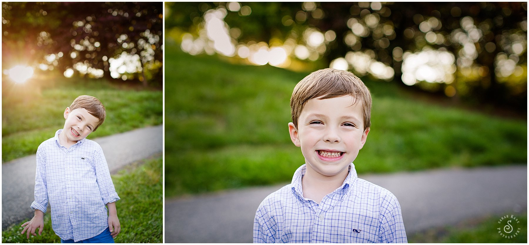 2_Lifestyle Family Portraits 132_ copy.jpg