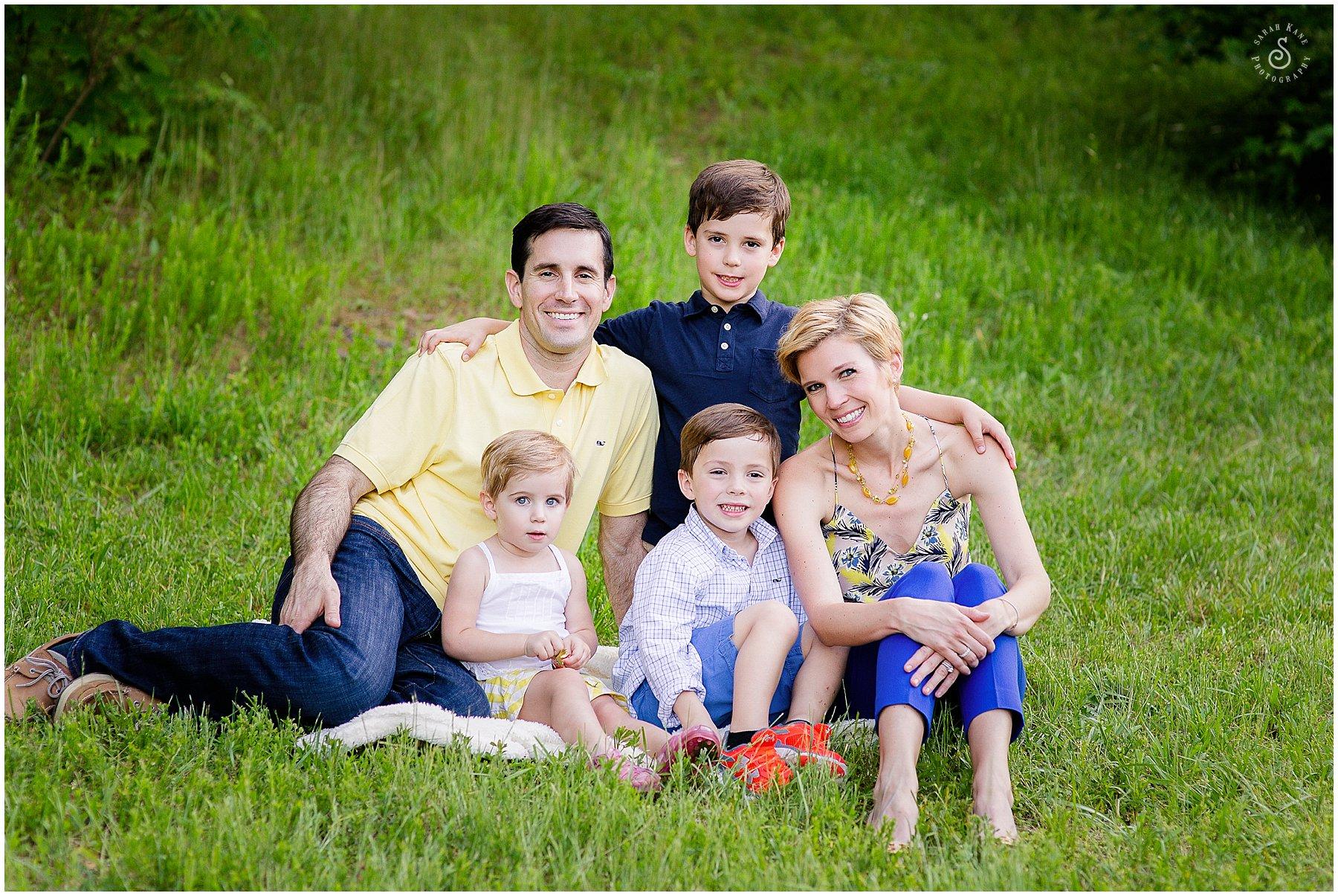 2_Lifestyle Family Portraits 115_.jpg