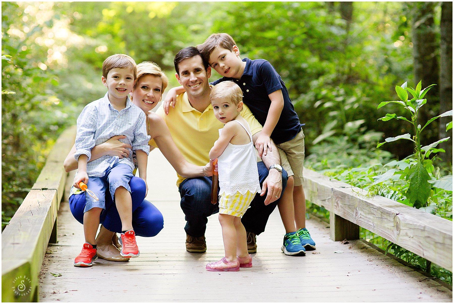 2_Lifestyle Family Portraits 101_.jpg