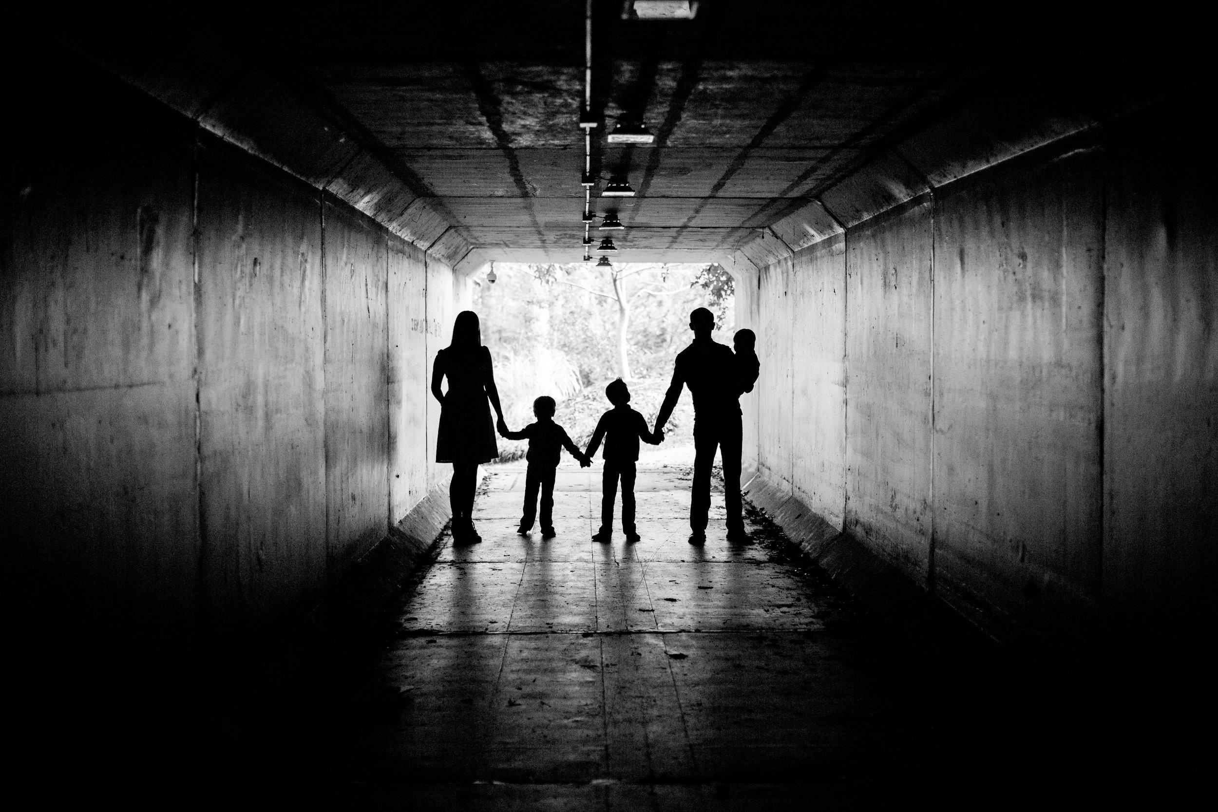 The Hill Family 016_.jpg
