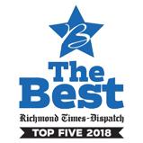 Richmond Times.jpg