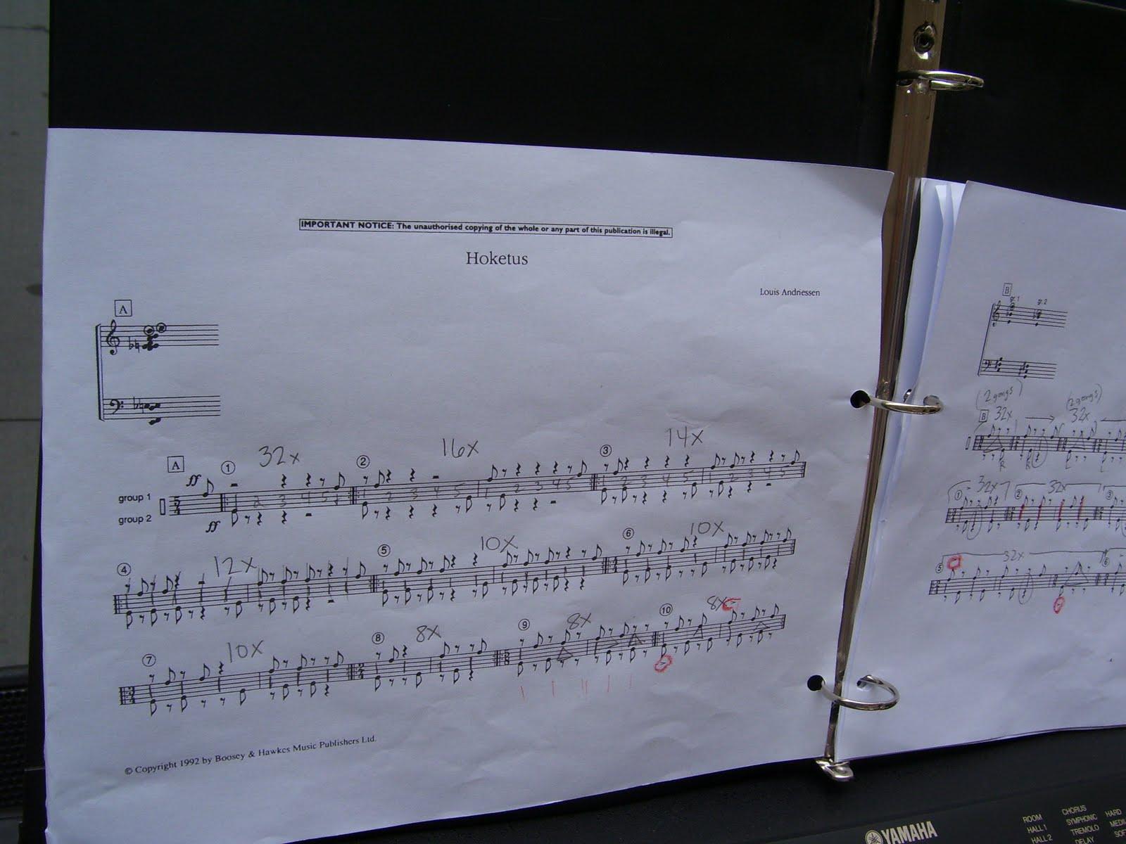 Make Music NY score 2.JPG