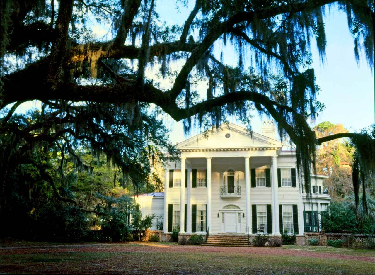 DIVERSE LOCATIONS   From Scenic Landscapes to Victorian Plantation Houses to the nearby Beach Communities, Savannah, Georgia has it all.  Atlanta, Charlotte, Jacksonville & Orlando are all within a 1/2 days drive as well.