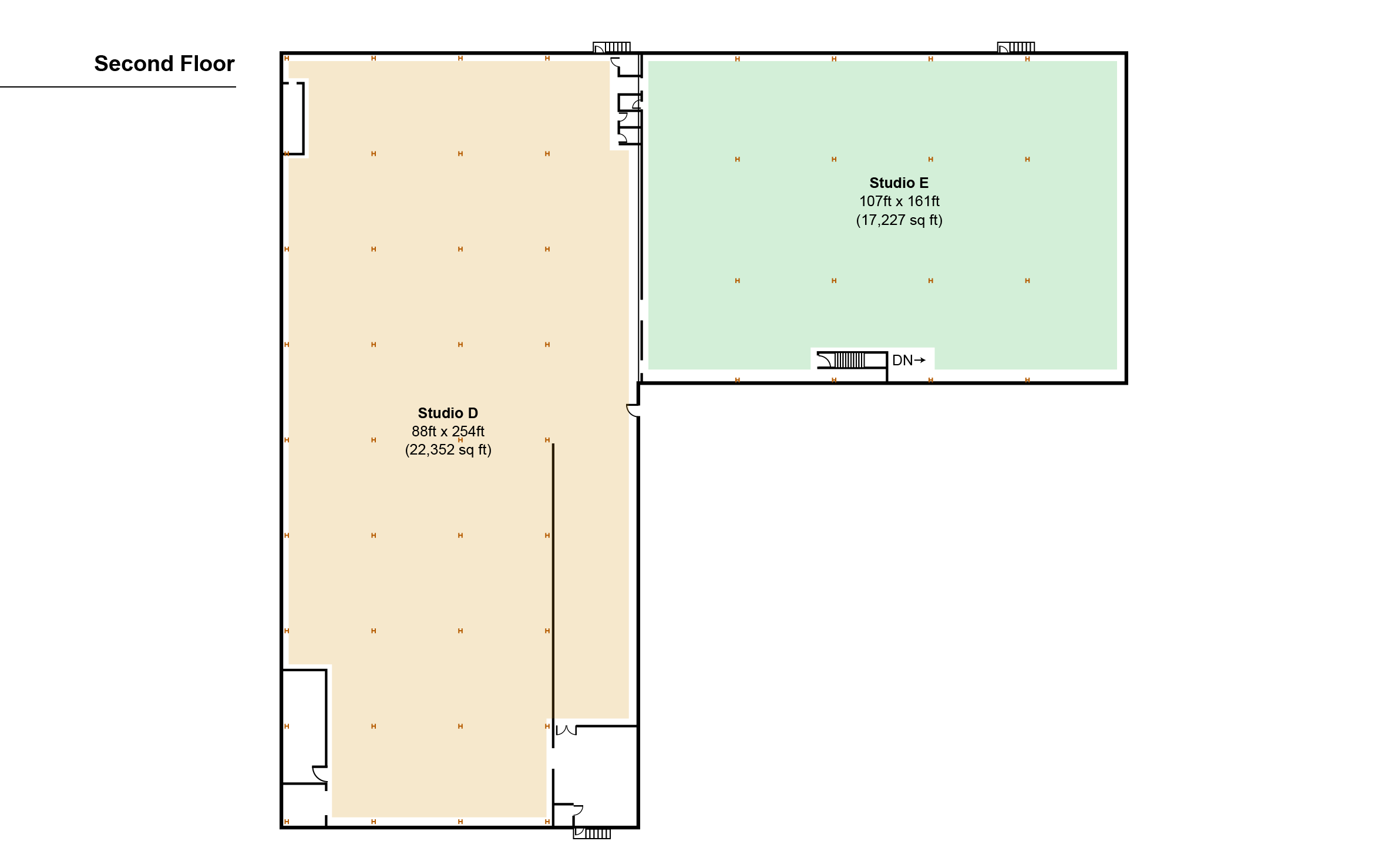 2nd-floor-02.png