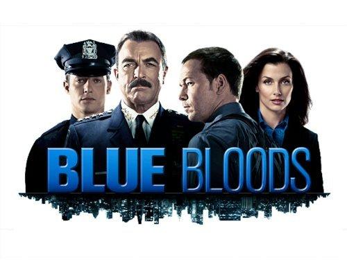 bluebloodsjpg