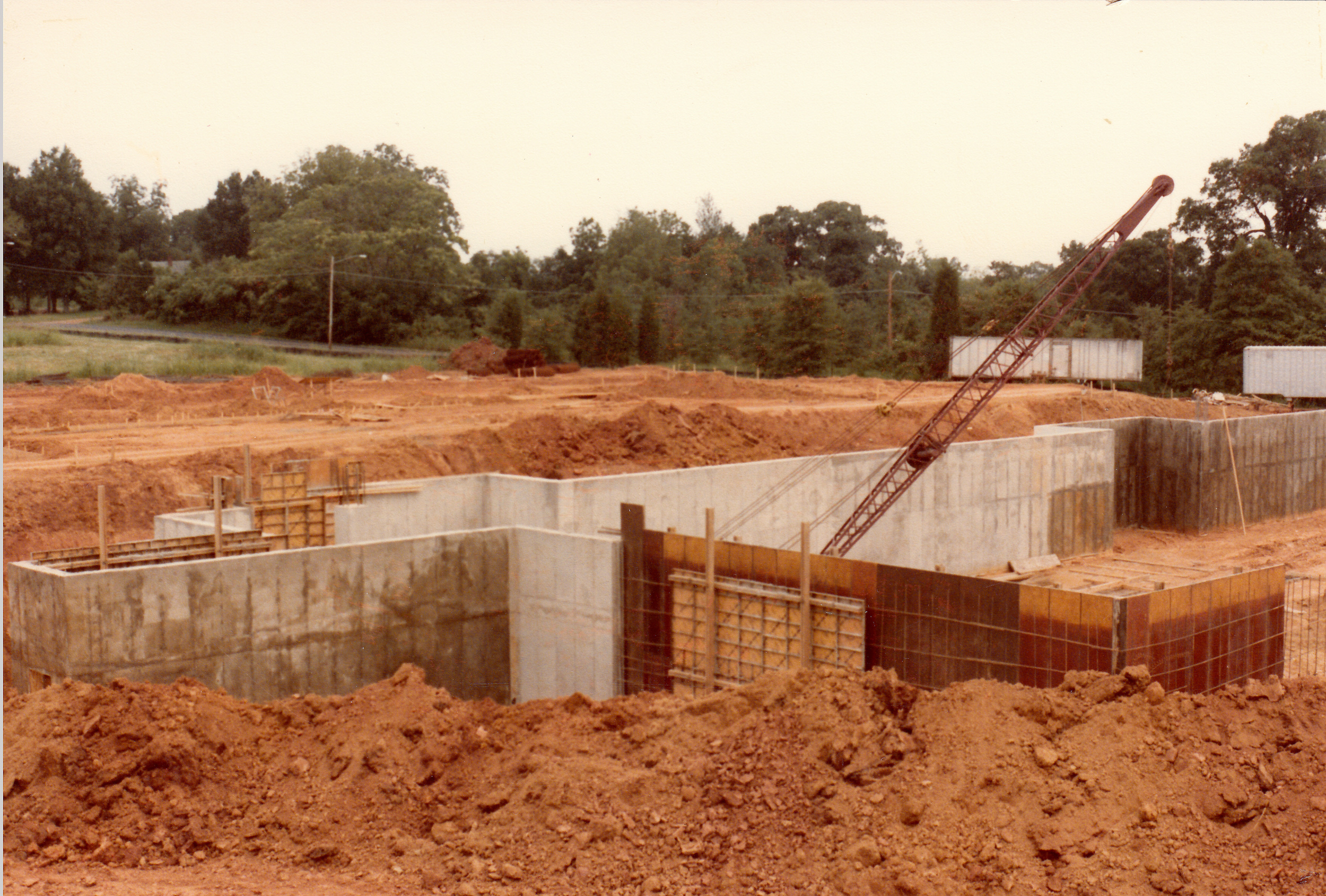 Building the MPF_signs_breaking_ground_1_0016.jpg