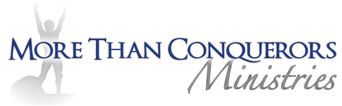 MTCM Logo